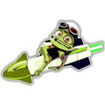 frog_express